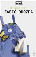 http://www.wbp.lodz.pl/images/stories/aktualnosci/2015/01-zabic-drozda.jpg