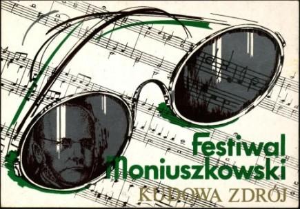 01-moniuszko-37